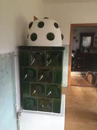 Kachelofen In 6060 Hall In Tirol Für Gratis Zum Verkauf