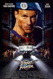 street fighter 1994 imdb