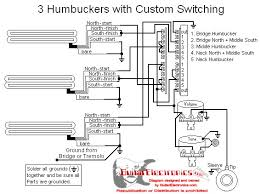 fender® forums • view topic strat hsh wiring a 5 way super image