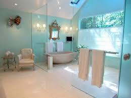 Awesome Bathroom Designs Amazing Bathroom Renovations Hgtv Images ...