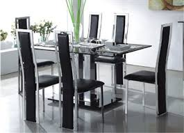 Cool Different Types Of Dining Room Tables 27 For Your Gray Dining Room Set  With Different