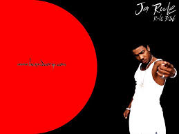 Ja Rule Wallpapers Download Video Hip Hop Free 2010