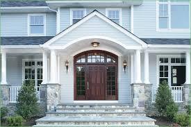 exterior garage lights. lighting: full size of lightingpurple led lights rv exterior lamps outdoor garage p