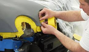 how to choose a good automotive masking tape