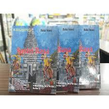 Buku kelas 12 kurikulum 2013 revisi terbaru 2018. 15 Buku Guru Sastri Basa Jawa Kelas 11 Ideas In 2021 Sigma Blog Edu