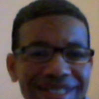 "2 ""Apostle Jerome Fields"" profiles   LinkedIn"