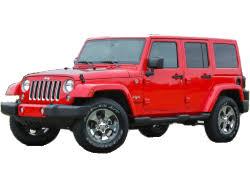 2018 jeep accessories. beautiful jeep 2018 jeep wrangler jtjl mopar accessories intended jeep accessories l