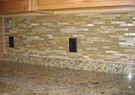 alluring kitchen best tiles for backsplash ideas all home design of menards