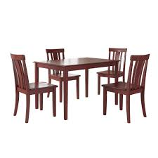 slat back chairs. Picture 9 Of Slat Back Chairs