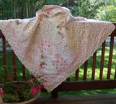 Flannel Quilt Kit | eBay & LOVELY GARDEN Minky,Cotton, Flannel,Pre Cut Quilt Kit 36-6.5 Adamdwight.com