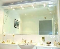 remove mirrors from wall appealing how to remove a bathroom mirror glued to the wall glue