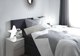 Come ti arredo #4: arredare la camera da letto in grigio ...