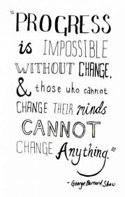 Inspirational Quotes About Change Mesmerizing 48 Inspirational Quotes About Change That'll Cheer You Up YourTango