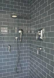 grey shower tiles. Gray Shower Tile Ideas And Pictures Ceramic Subway . Grey Tiles