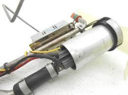 similiar from a ford f fuel pump installation keywords reman new oem ford f150 f250 f350 f450 fuel pump sending unit 1987