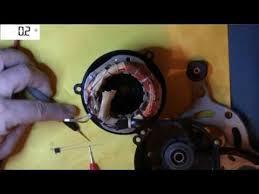 Ремонт кухонной <b>вытяжки Cata</b> C600 - YouTube