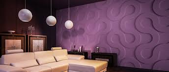 wall texture designs for living room coma frique studio texture design for bedroom wall