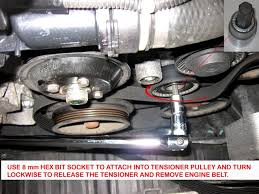 2008 bmw x5 4 8 belt diagram vehiclepad 2007 bmw x5 belt diy ac belt and tensioner engine belt and tensioner pulley