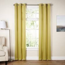 formal dining room curtains. Save To Idea Board Formal Dining Room Curtains