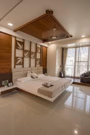 Modern Simple Design Amazing Bedroom Design Ideas Simple Modern Minimalist