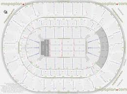 madison square garden concert seating chart with seat numbers best