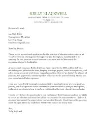 T Cover Letter Cover Letter When You Don 039 T Know Name Resume