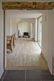 Kitchen Floor Colors 17 Best Ideas About Light Wood Flooring On Pinterest Light
