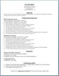 Online Resume Fascinating Resume Online Format Esdcubaco