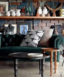 home furniture and decor in metro manila