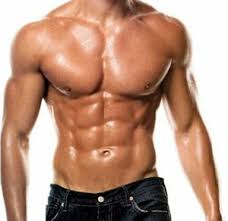 use of steroids in body building essay