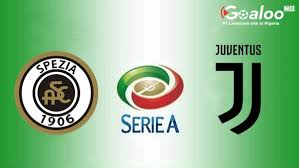 You are on page where you can compare teams spezia vs ac milan before start the match. Spezia Vs Juventus Prediction Betting Tips Picks Preview 01 11 2020