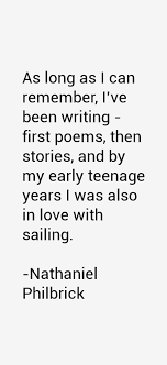 steps to writing teenage love essay teenage love affair i fell in love my best friend