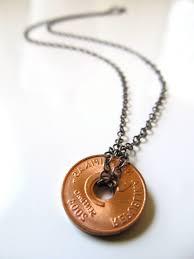 filipino men necklace caymancode