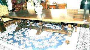 full size of 5 feet round dining table a 60 inch foot is also referred to