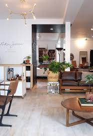 Home Design Decor Shopping 100 MustVisit Home Decor Stores in Greenpoint Brooklyn Vogue 91
