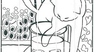 Dorable Matisse Coloring Pages Photos Coloring Pages Anime