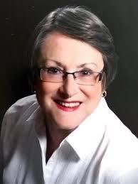 Eleanor Troutman Obituary (2020) - Mt. Washington, KY - Courier ...