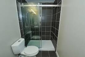custom glass shower doors edmonton elegant 3321 kidd close sw edmonton mls e