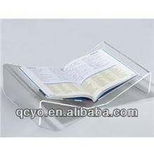 Single Book Display Stand Acrylic Single Book Display Stand Acrylic Single Book Display 44