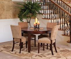 amish craftsmen abide closely to long standing furniture making traditions and care about making quality products these dining sets are heirloom pieces
