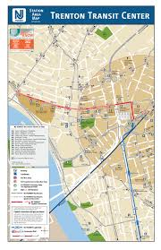 railroadnet • view topic  station maps