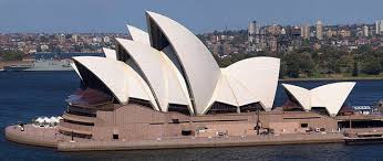 famous american architecture. Postmodern Building Famous American Architecture O