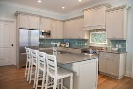 charleston corbels for granite with marble cove base tiles kitchen beach style and gray countertop integrated