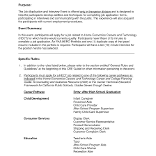 Executive Chef Resume Cover Letter Proyectoportal Com