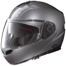 N64 Price Chart Nolan Motorcycle Helmet Size Chart Nolan N104 Evo Classic