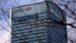 Argentina Hsbc Helped Launder Money Evade Taxes Cbs News