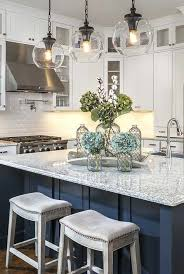 image contemporary kitchen island lighting. Pendulum Lights For Kitchen Glass Pendant Over Island Round Contemporary Pendants . Image Lighting I