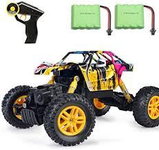 <b>Remote</b> Control Excavator Truck/<b>Dump</b> Truck/RC-Car, <b>2.4G</b> Crawler ...