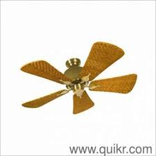 used ceiling fans for in chennai jobs