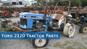 ford 4610 wiring diagram wiring library ford 3910 tractor parts diagram beautiful fascinating 4610 wiring